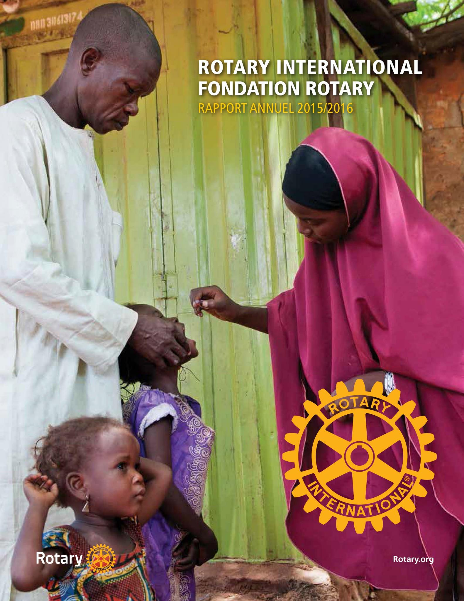 rapport annuel fondation 2015 2016-1